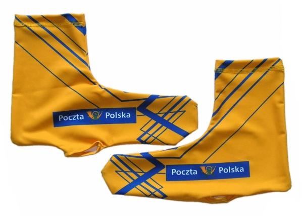 ochraniacze na buty poczta polska